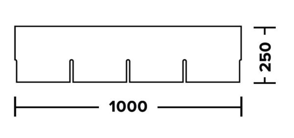 Shema-fasadnoj-plitki