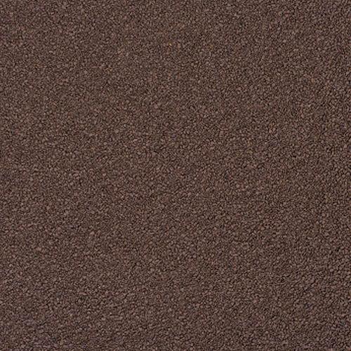 Ендовный ковер ШИНГЛАС (коричневый)