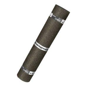 Технониколь: Подкладочный ковер ANDEREP GL (стеклохолст) 15м2