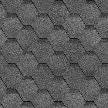 fin_gray-1