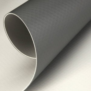 ПВХ мембрана LOGICROOF V-RP 1,2 мм (серый)