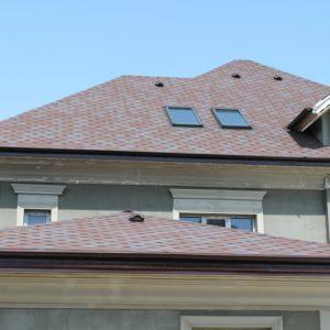 RoofShild Premium Стандарт