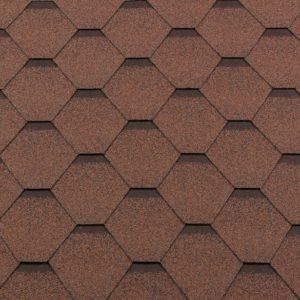 RoofShild Premium Стандарт - зеленый с оттенением