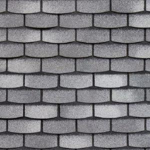 Фасадная плитка ТЕХНОНИКОЛЬ HAUBERK камень